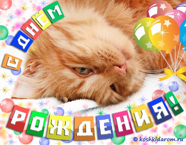Поздравляем Nana с Днем Рождения! - Страница 6 Birth08